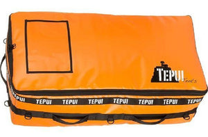 Tepui Expedition Series Gear Container - Roof Top Tents Official