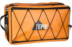 Tepui Expedition Series Tool Case - Roof Top Tents Official