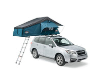 Tepui Explorer Series Autana 3 with Annex - Roof Top Tents Official