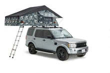 Tepui Explorer Series Autana 4 with Annex - Roof Top Tents Official
