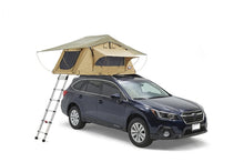 Tepui Explorer Series Ayer 2 - Roof Top Tents Official