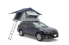 Tepui Explorer Series Kukenam 3 - Roof Top Tents Official