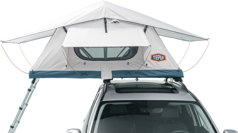 Tepui Low Pro Ayer 2 - Roof Top Tents Official