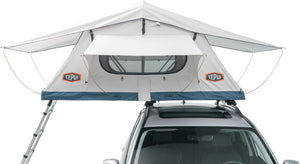 Tepui Low Pro Kukenam 3 - Roof Top Tents Official