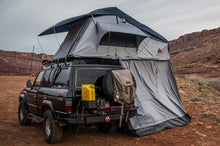 Tepui Ruggedized Series Autana 3 with Annex - Roof Top Tents Official