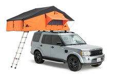 Tepui Ruggedized Series Autana 4 XL with Annex - Roof Top Tents Official