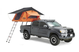 Tepui Ruggedized Series Kukenam 3 - Roof Top Tents Official