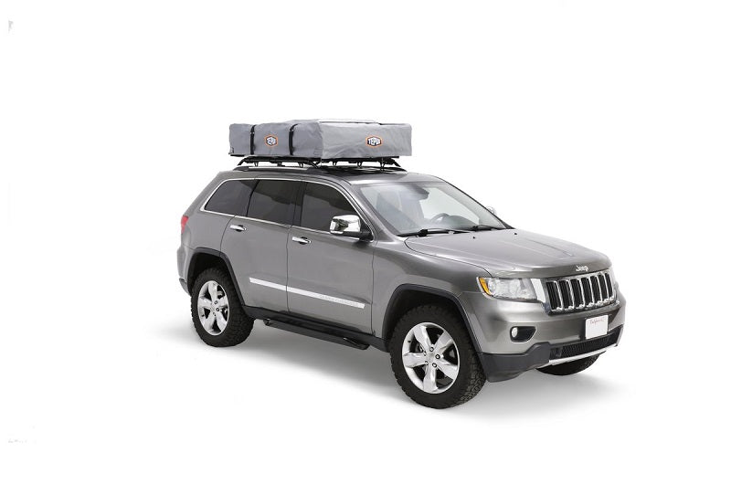 Tepui Travel Cover (3 Sizes & 2 Color Options) - Roof Top Tents Official