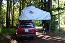 Tepui Weatherhood (5 Sizes) - Roof Top Tents Official