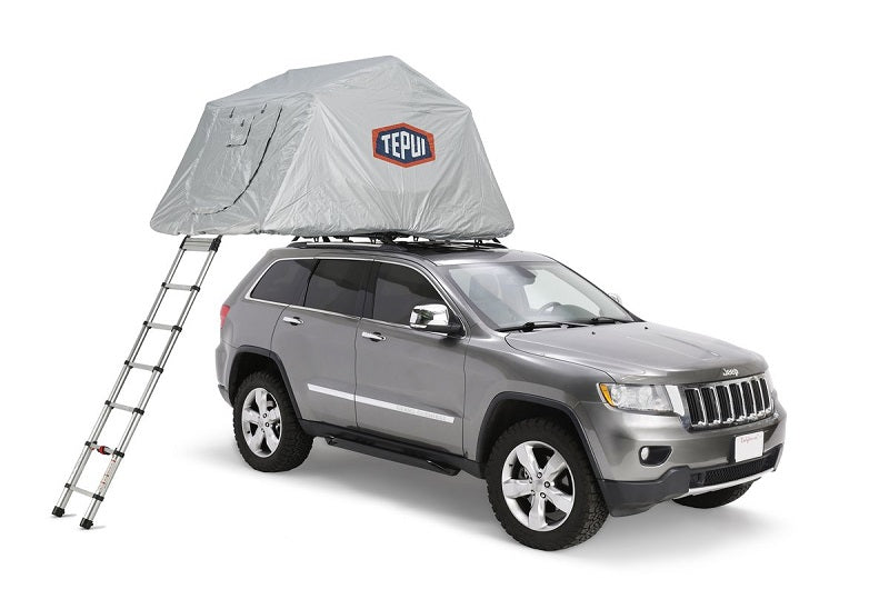 Tepui Weatherhood Accessory 5 Sizes To Choose From