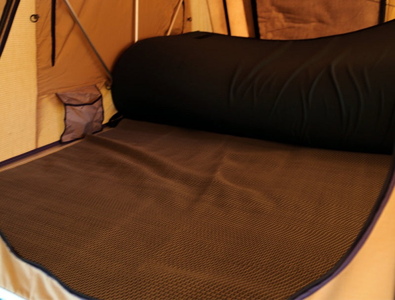 Tuff Stuff Anti-Condensation Mat (2 Sizes) - Roof Top Tents Official