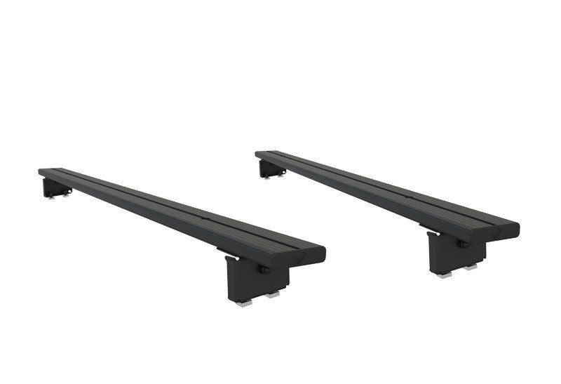 Front Runner Load Bar Kit / Feet For Volkswagen Touareg - Roof Top Tents Official