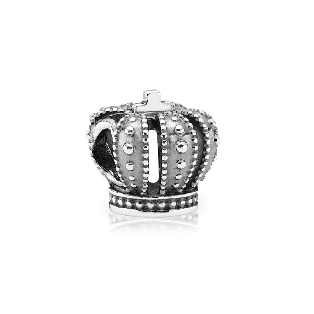Royal Crown charm by Pandora.