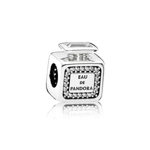 Signature Scent charm by Pandora.