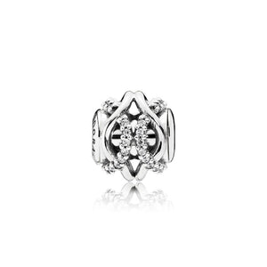 PANDORA ESSENCE COLLECTION Charm Caring