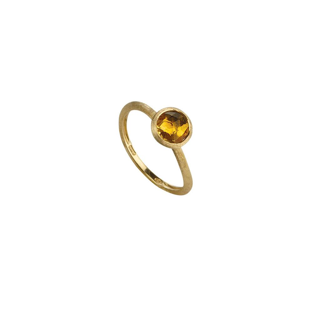 Marco Bicego Stackable Santa Fe Jewelry Ring