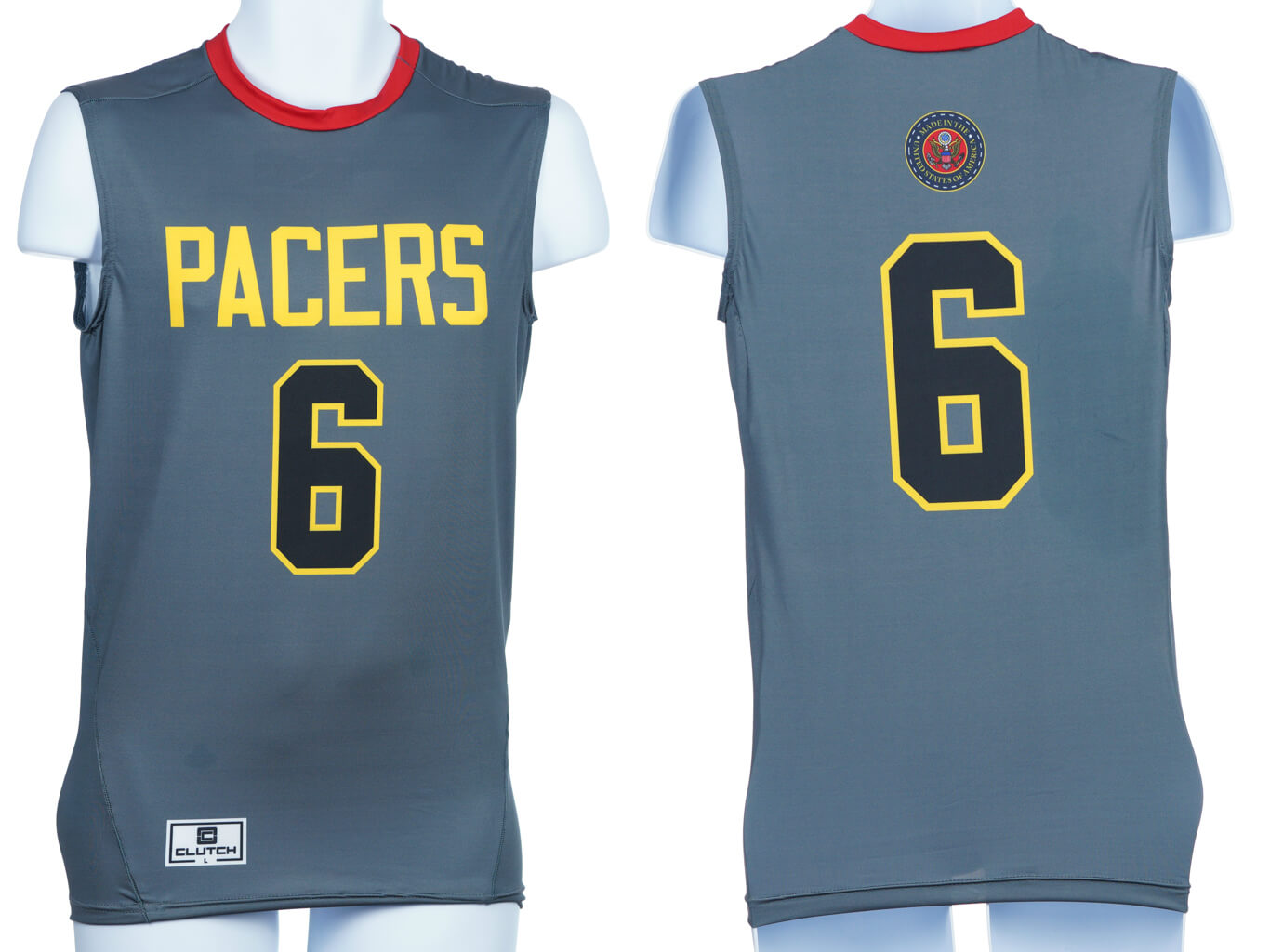 gray pacers 6