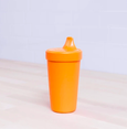 Re-Play - Sippy Cup - Orange