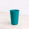 Re-Play - Tumbler - Teal
