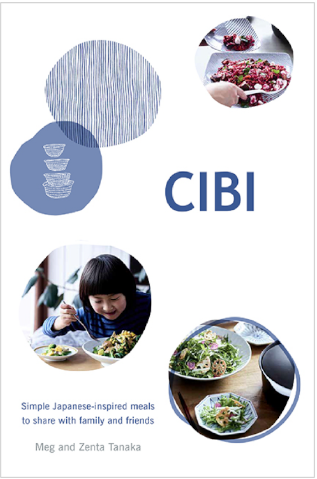 Cibi: Everyone's Home
