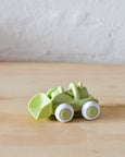 Viking Toys - Eco Chubbies Vehicles