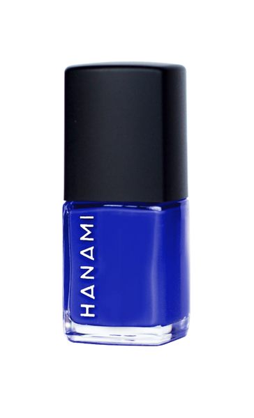 Hanami Nail polish - Everlong