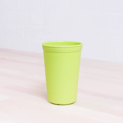 Re - Play Tumbler - Green