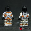 Image of Phase 2 212th Trooper Printed Figure