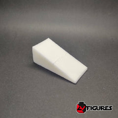 Decal Applicator Sponge