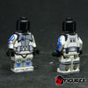 Image of Phase 2 ARC Trooper Echo Printed Figure