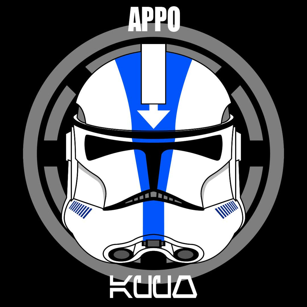 Phase 2 Appo Decals