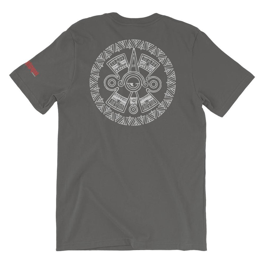 Yaoquizqui (Warrior) Shirt