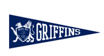Griffins Pennant