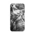 Mineralized Apple iPhone 4 Mobile cover-Frequncy