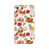 Ice Cream Love Apple iPhone 4 Mobile cover-Frequncy