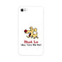 Bhok Le Tera Din Hai Apple iPhone 4 Mobile cover-Frequncy