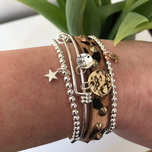 silver star bracelet and bracelet stack.jpg