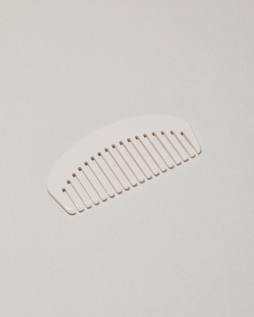 Winden Paige Travel Comb