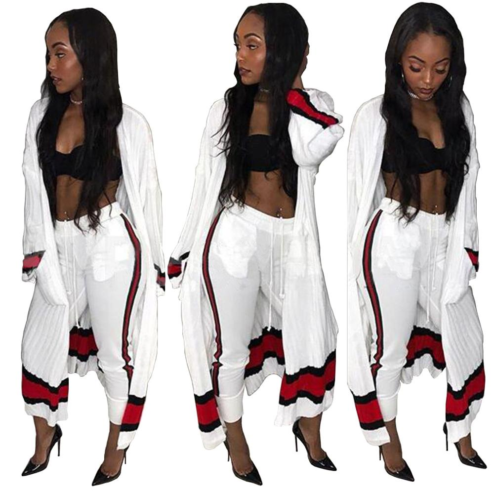 a4acab3055 Luxury Missy Cardigan Gucci Inspired Set – Money Move Styles