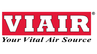 VIAIR Authorized Dealer