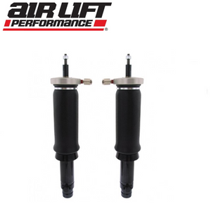 AIR LIFT Performance SLAM Front Kit · 75440