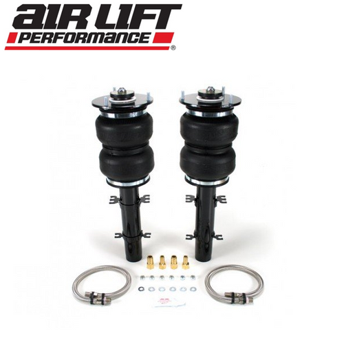 AIR LIFT Performance SLAM Front Kit · 75518