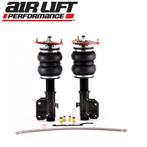 AIR LIFT Performance Front Kit · 75554