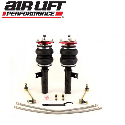 AIR LIFT Performance Front Kit - 75576