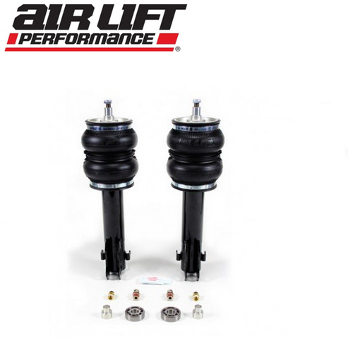 AIR LIFT Performance SLAM Front Kit · 75583