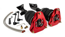 Load image into Gallery viewer, AIR LIFT Performance Front Kit - 78103 (FOR RWD MODELS)
