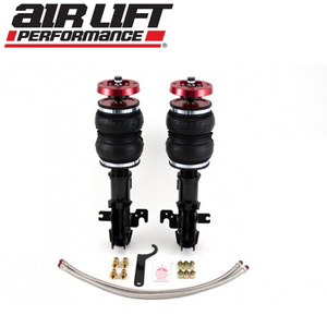 AIR LIFT Performance Front Kit · 78501