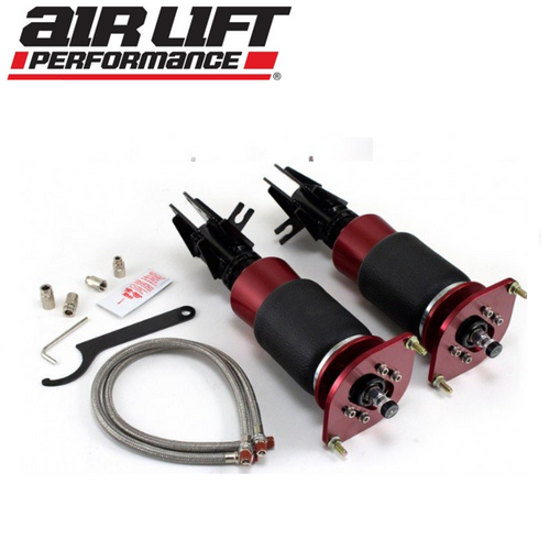 AIR LIFT Performance Front Kit · 78503