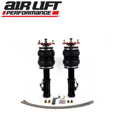 AIR LIFT Performance Front Kit · 78508