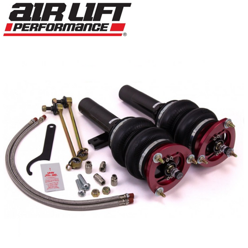 AIR LIFT Performance Front Kit - 78522